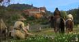 Kingdom Come: Deliverance picture23