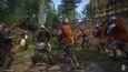 Kingdom Come: Deliverance picture2