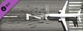 FSX: Steam Edition - Rex 4 Texture Direct Add-On