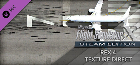 FSX: Steam Edition - REX 4 Texture Direct Enhanced Edition Add-On on Steam