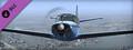 FSX: Steam Edition - Globe Swift GC1-A Add-On
