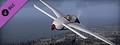 FSX: Steam Edition - Rutan 61 Long EZ Add-On