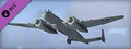 FSX: Steam Edition - Heinkel He219 Uhu (Owl) Add-On