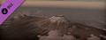 FSX: Steam Edition - Kilimanjaro Airport Add-On