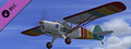 FSX: Steam Edition - Discover Australia and New Zealand