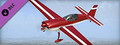 FSX: Steam Edition - Extra 300S
