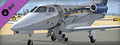 FSX: Steam Edition - Embraer Phenom 100 Add-On