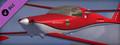 FSX: Steam Edition - Rutan Q200 Add-On-dlc