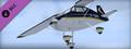 FSX: Steam Edition - Wittman Tailwind Add-On