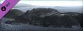 FSX: Steam Edition - Kastellorizo Airport (LGKJ) Add-On