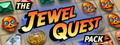 Jewel Quest-game