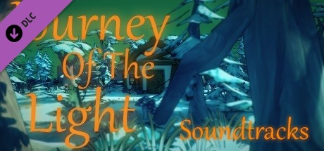 Journey Of The Light - Soundtrack on Steam