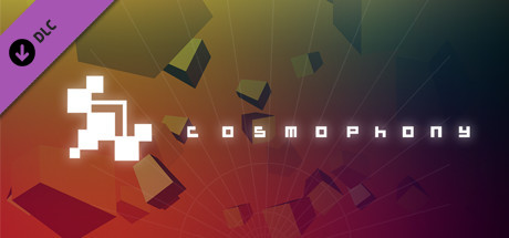 Cosmophony OST on Steam