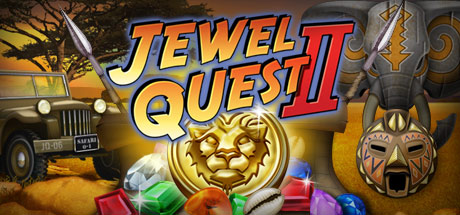 Jewel Quest Pack - SteamSpy - All the data and stats about
