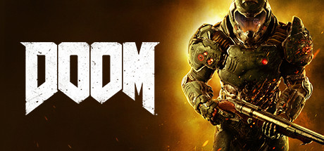 DOOM on Steam Backlog