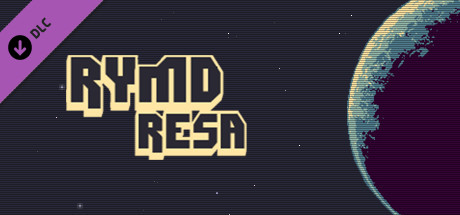 RymdResa Soundtrack on Steam