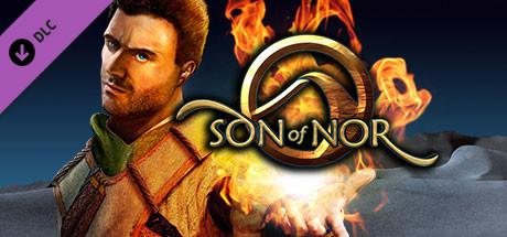 Son of Nor: Bible on Steam