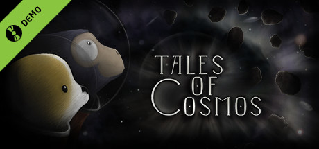 Tales of Cosmos Demo on Steam