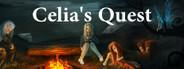 Celia's Quest