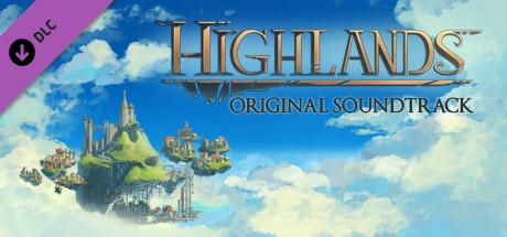 Highlands - Original Soundtrack