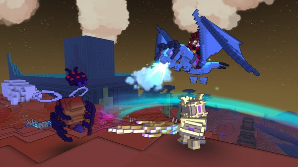 Trove: Arcanium Expedition Pack