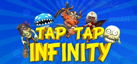Tap Tap Infinity on Steam
