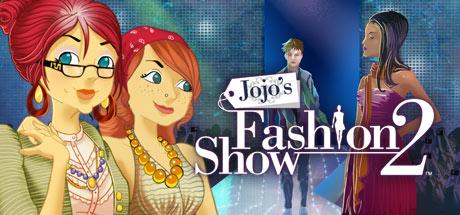 Jo Jo's Fashion Show 2 Thumbnail