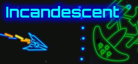 Incandescent on Steam