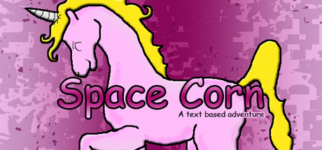 SpaceCorn on Steam