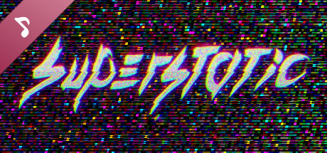 Superstatic - Soundtrack on Steam