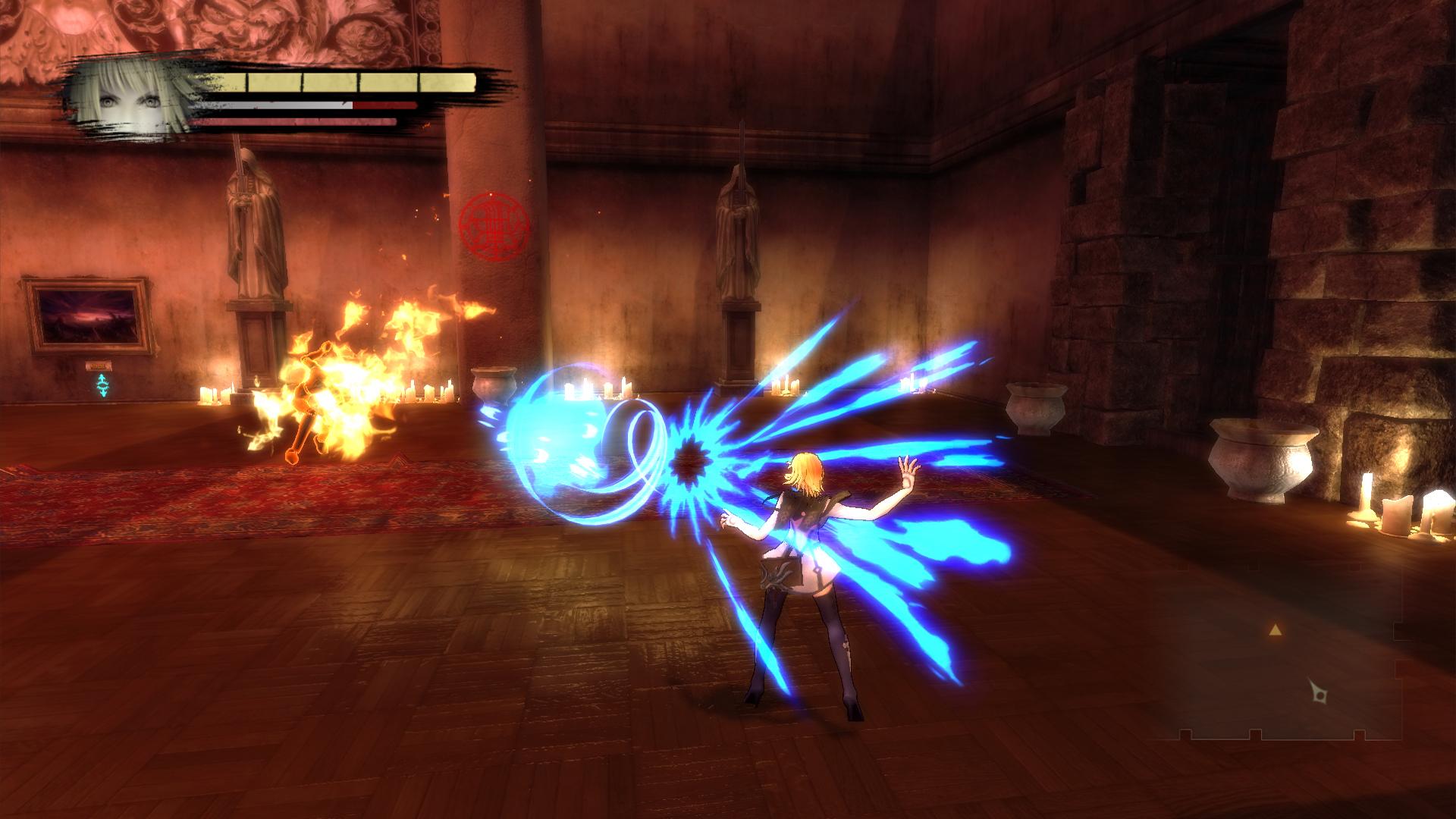 com.steam.380750-screenshot