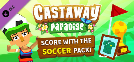 FREE Soccer Theme Pack