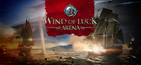 Wind of Luck: Arena on Steam