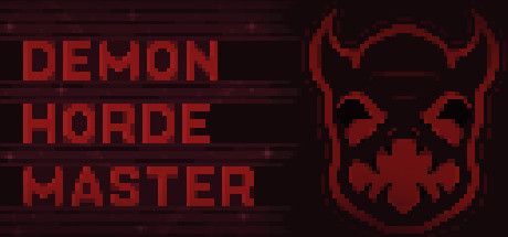 Demon Horde Master