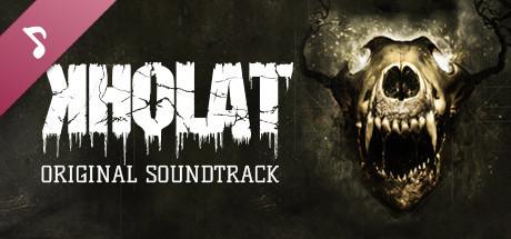 Kholat: Original Soundtrack on Steam
