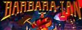 Barbara-ian-game