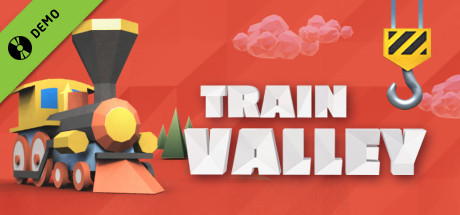 Train Valley Demo