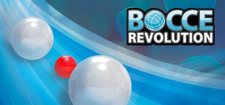 Bocce Revolution on Steam