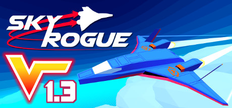 Sky Rogue on Steam
