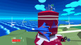 Sky Rogue picture14