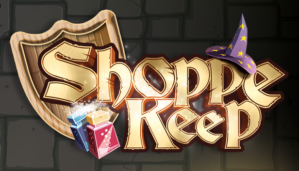 shoppe keep ile ilgili görsel sonucu