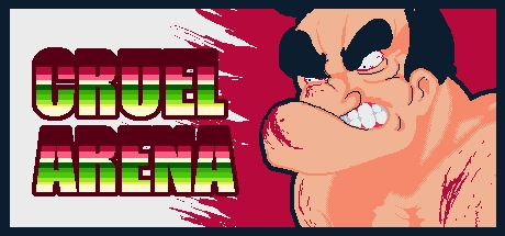 Cruel Arena on Steam