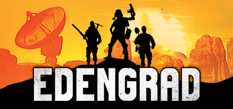 Edengrad on Steam