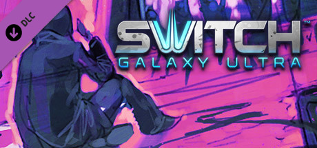 Switch Galaxy Ultra Music Pack 1