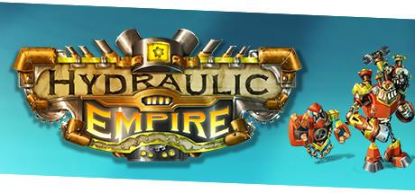 Hydraulic Empire on Steam