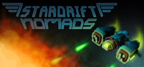 Stardrift Nomads on Steam