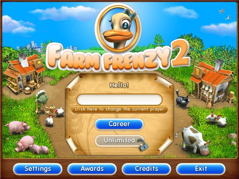 Download game farm frenzy 2 full crack microsoft games halo 2 support