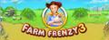 Farm Frenzy 3-game