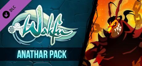 WAKFU - Anathar Pack