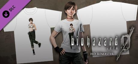 t-シャツ 『週刊少年チャンピオン』コラボ on Steam